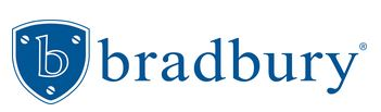 Bradbury Group Logo